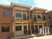 Kisasi Executive Two Bedroom Apartment House for Rent at 500K | Houses & Apartments For Rent for sale in Central Region, Kampala