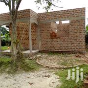 Mailo Land | Land & Plots For Sale for sale in Central Region, Wakiso