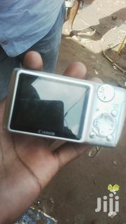 Digital Camera | Photo & Video Cameras for sale in Central Region, Kampala