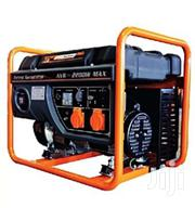 Staunch Gasoline Generator GG1500 | Automotive Services for sale in Central Region, Kampala