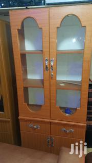 Sideboard For Sale | Furniture for sale in Central Region, Kampala