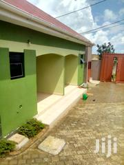 Kireka Single Room for Rent at 150k | Houses & Apartments For Rent for sale in Central Region, Kampala