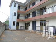 Kyaliwajjala Studio Room | Houses & Apartments For Rent for sale in Central Region, Kampala