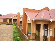 Namugongo Executive Two Bedroom Two Toilets House | Houses & Apartments For Rent for sale in Central Region, Kampala