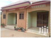 Single Room Around Ntinda For Rent | Houses & Apartments For Rent for sale in Central Region, Kampala