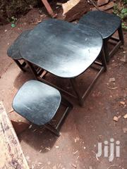 Simple Table Set | Furniture for sale in Central Region, Kampala