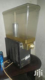 Sugarcane Juice Machine & Juice Dispenser For Sale | Restaurant & Catering Equipment for sale in Central Region, Kampala