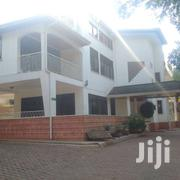 Kololo Property To Let | Houses & Apartments For Rent for sale in Central Region, Kampala