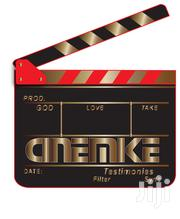Cinemike Films, Photography And Videography | Photography & Video Services for sale in Central Region, Kampala