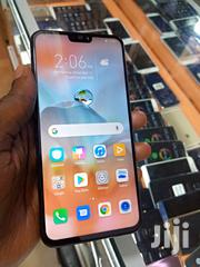 Huawei Honor 8x 128 GB Black | Mobile Phones for sale in Central Region, Kampala