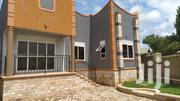 3 Bedroomed House for Sale in Kira | Houses & Apartments For Sale for sale in Central Region, Kampala