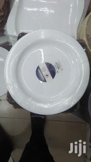 Luminarc Plates | Kitchen & Dining for sale in Central Region, Kampala