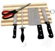 Kitchen Tools | Kitchen & Dining for sale in Central Region, Kampala