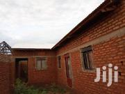 Cheap House For Sale At Only 18m Ugx   Houses & Apartments For Sale for sale in Western Region, Kasese