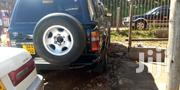 Toyota Land Cruiser 2004 Black | Cars for sale in Central Region, Kampala