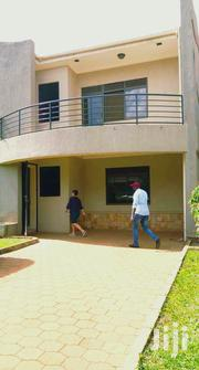 Duplex For Rent In Ntinda | Houses & Apartments For Rent for sale in Central Region, Kampala