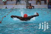 Swim Coach | Fitness & Personal Training Services for sale in Central Region, Kampala