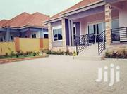 Naguru Classic 2bedroom Apartment For Rent | Houses & Apartments For Rent for sale in Central Region, Kampala