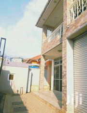 Fully Furnished House for Rent in Ntinda   Houses & Apartments For Rent for sale in Central Region, Kampala