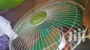EVERNAL FAN For Ciling USED BUT Still In Perfect Condition | Home Appliances for sale in Central Region, Kampala