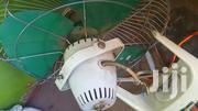 EVERNAL Ciling Fan On Sale At | Home Appliances for sale in Central Region, Kampala
