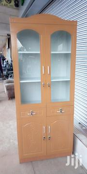 2doors Cupboard | Furniture for sale in Central Region, Kampala