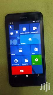 Nokia Lumia London Used | Mobile Phones for sale in Central Region, Kampala