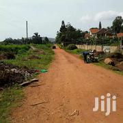 5.5acres Ntinda Ministers Village Ssuna Road 800m Each | Houses & Apartments For Sale for sale in Central Region, Kampala