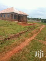 Katende Masaka Road | Land & Plots For Sale for sale in Central Region, Kampala