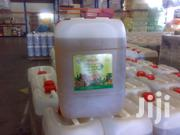 Liquid Soap | Cleaning Services for sale in Central Region, Wakiso