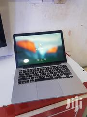 Laptop Apple MacBook Pro 8GB Intel Core i5 SSD 256GB | Laptops & Computers for sale in Central Region, Kampala