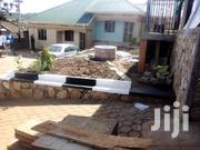 House For Rent In Seguku Entebbe | Houses & Apartments For Rent for sale in Western Region, Kisoro