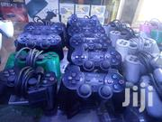 Ps2 Game Pads Available For Sale | Video Game Consoles for sale in Central Region, Kampala