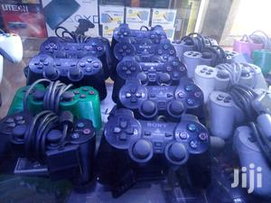 Ps2 Game Pads Available For Sale