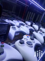 Xbox 360 Game Pads | Video Game Consoles for sale in Central Region, Kampala