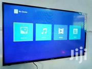 43 Inches Hisense Flat Screen | TV & DVD Equipment for sale in Western Region, Kisoro