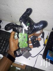 Repair Of Game Pads | Repair Services for sale in Central Region, Kampala