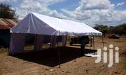 100 Seater Tent | Camping Gear for sale in Central Region, Kampala