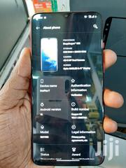 OnePlus 7 256 GB Red   Mobile Phones for sale in Central Region, Kampala