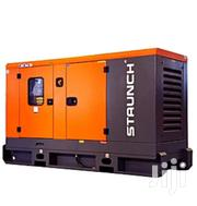 Staunch Perkins Generator 20kva | Home Appliances for sale in Central Region, Kampala