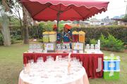Next Gen Catering Services | Party, Catering & Event Services for sale in Central Region, Kampala