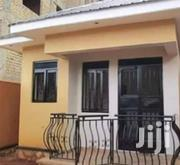 Kireka Kamuli Single Room Is Available for Rent at 150k   Houses & Apartments For Rent for sale in Central Region, Kampala