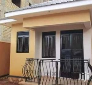 Kireka Kamuli Single Room Is Available for Rent at 150k