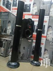Brand New Perfect Tall Boy Home Theater | Audio & Music Equipment for sale in Central Region, Kampala