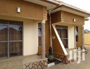 Najjera Spacious Double Rooms Are Available for Rent at 300k | Houses & Apartments For Rent for sale in Central Region, Kampala