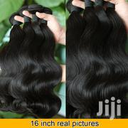 Christmas Sales: QTHAIR Human Hair Extensions Bundles | Hair Beauty for sale in Central Region, Kiboga