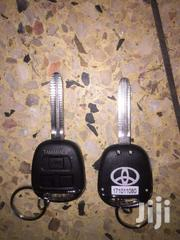 AUTHENTIC CAR ALARMS   Mobile Phones for sale in Central Region, Kampala