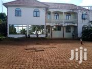 House For Sale In Located In Bwebajja Entebbe Road | Houses & Apartments For Sale for sale in Central Region, Kampala