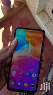 New Huawei Y9 Prime 128 GB | Mobile Phones for sale in Nothern Region, Gulu