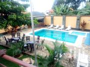 Kiwatule Furnished Two Bedrooms For Rent | Houses & Apartments For Rent for sale in Central Region, Kampala
